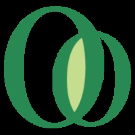 Orthomaia Clínica