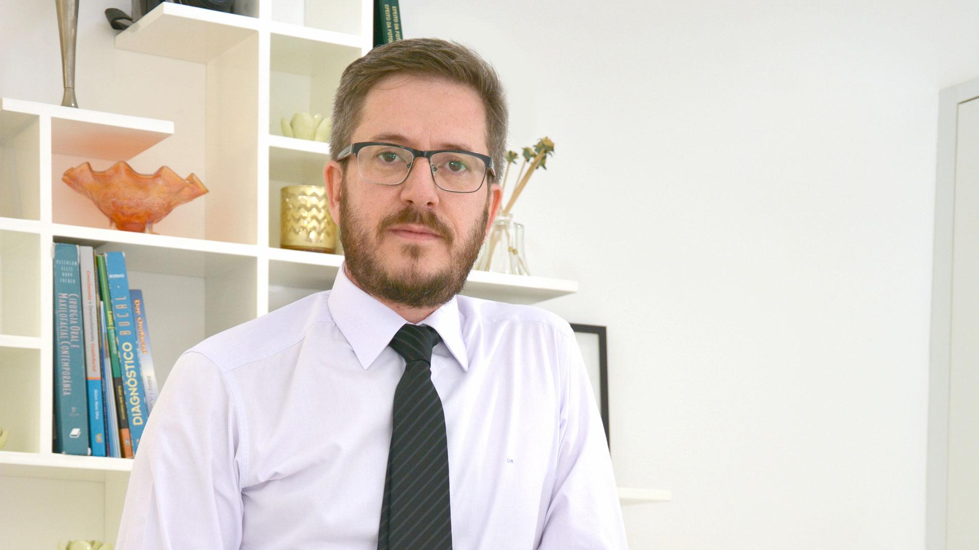 dr-luiz-guilherme-maia-orthomaia-aracaju